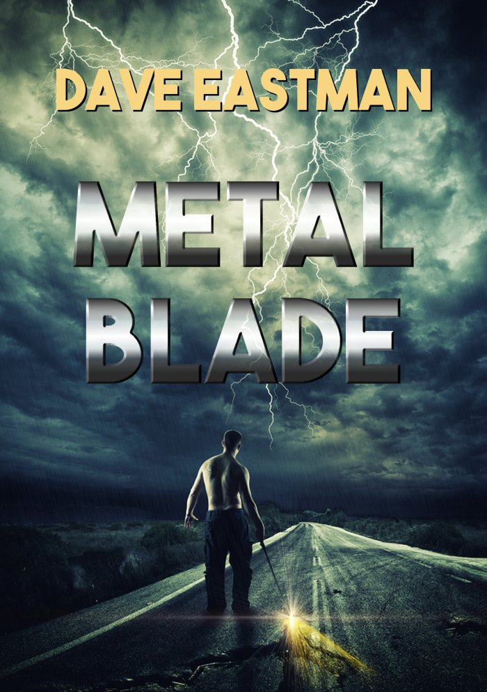 Metal Blade – Honest Reviews Welcomed