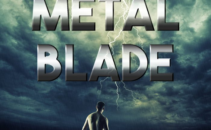Metal Blade – Honest ReviewsWelcomed